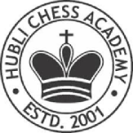 Hubli Chess Academy (R)